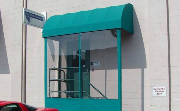 Chicago Awnings Chicagosignstore Com